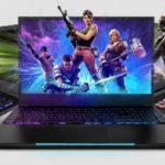 Estos son los mejores portátiles para gamers de 2020
