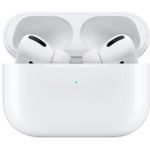 airpods pro originales apple