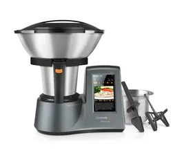 review de mycook touch 2021